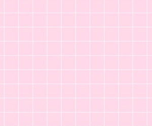 pink, lockscreen, and lockscreens image