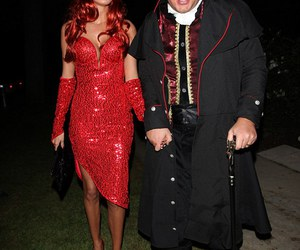 petra ecclestone, dailymail, and james stunt image