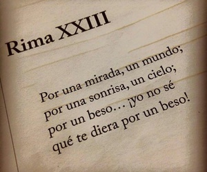 frases, versos, and literatura image