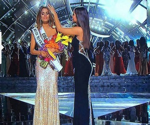 real and miss universe image