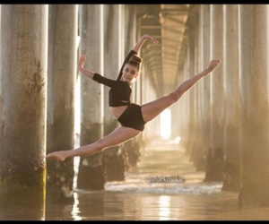 beautiful, dance moms, and sharkcookie image