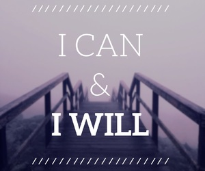 easel, i can, and motivation image