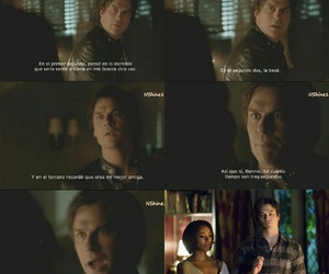 frases, ian somerhalder, and the vampire diaries image