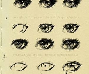 eyes tutorial image