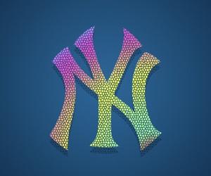 yankees image