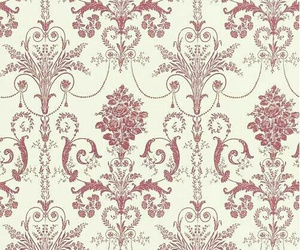 wallpaper, background, and damask image