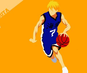 anime, manga, and sport image