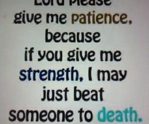 amen and sayings image
