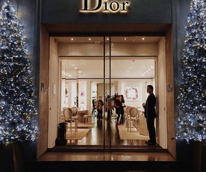 Best, christmas, and dior image