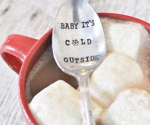 cold love babay image