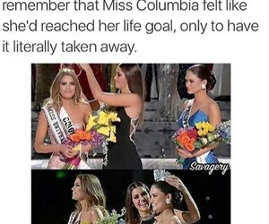 miss universe image