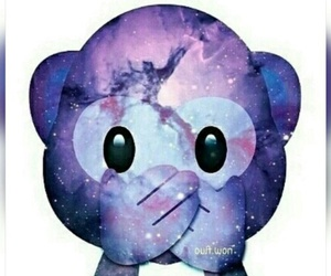 colorfull, monkey, and whatsapp image