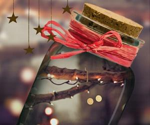 christmas, Dream, and lights image