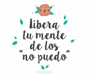 frases and mente image