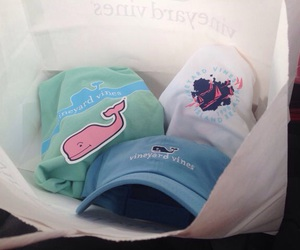 blue, hats, and mint green image