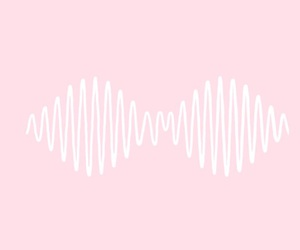 aesthetics, am, and arctic monkeys image