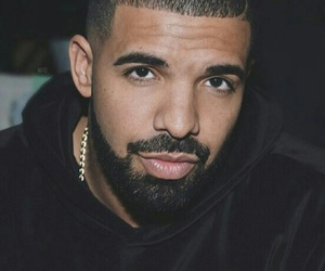 Drake, ovó, and drizzy image