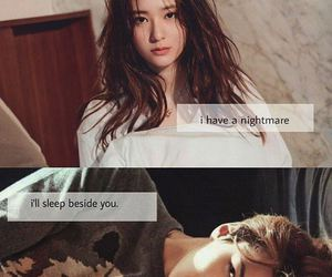 exo, quotes, and krystal image