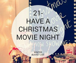christmas, have, and movie image