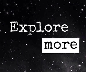 frases, phrases, and explore more image