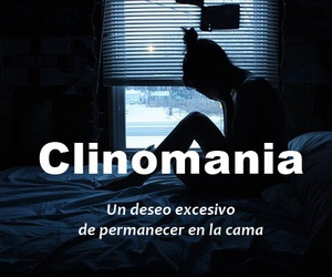 cama, palabras, and words image