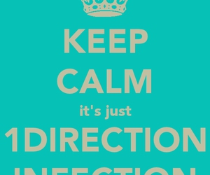 boredom, infection, and naill image