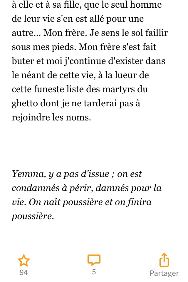 Image In Citation Texte Collection By Laaaaaw