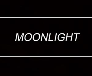 header, headers, and moonlight image
