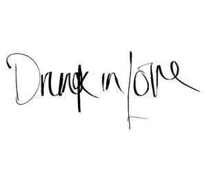 love, quotes, and beyoncé image
