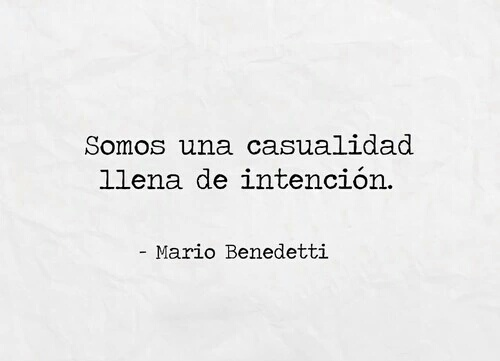 45 Images About Mario Benedetti On We Heart It See More About
