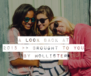 2015, besties, and girls image