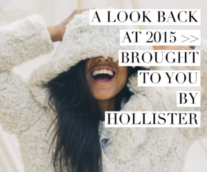 girls, hollisterco, and year in hearts image