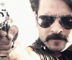 india, rangrasiya, and ashish sharma image