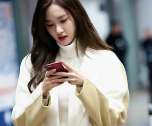 snsd, yoona, and kpop image