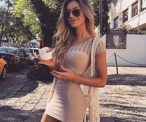 clothes, looks, and moda image