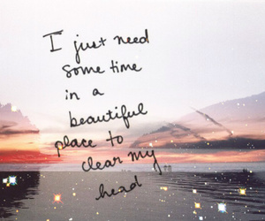 quotes, text, and place image