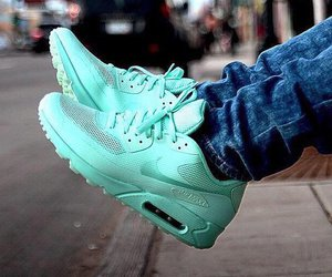 air max, shoes, and tenis image