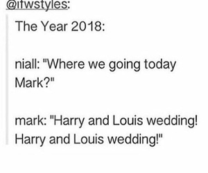 larry and larryisreal image