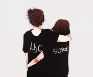 lol, support, and adc image