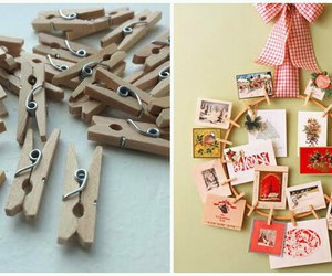 cartas, diy, and fotos image