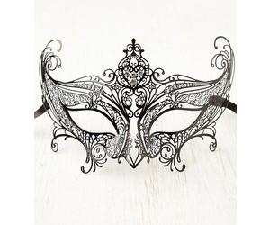 libellula italian mask image
