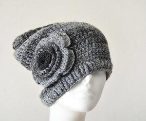 elf, flower, and Girls Fashion image