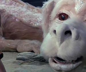neverending story and The Neverending Story image