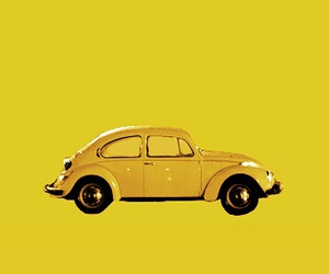 car, once upon a time, and emma swan image