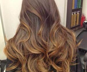 hair_style *.* image
