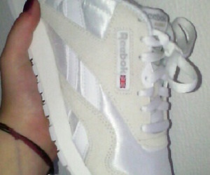 adidas, classic, and mode image