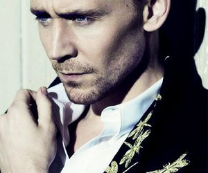 tom hiddleston, loki, and sexy image