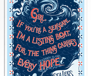 anchor, the shins, and boat image