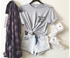 outfits and style image