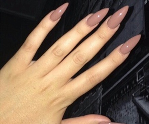 nails and jailson image